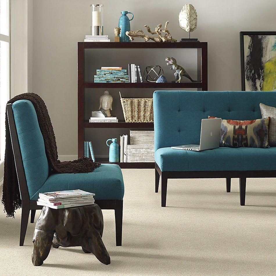 Shaw Floors Shaw Floor Studio Home News II 15′ Dove Wing 00100_FS131