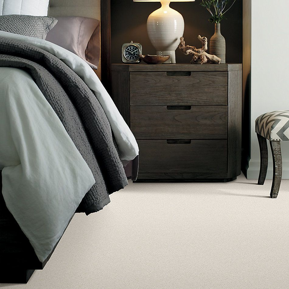 Shaw Floors Nfa/Apg Barracan Classic I Icelandic 00100_NA074