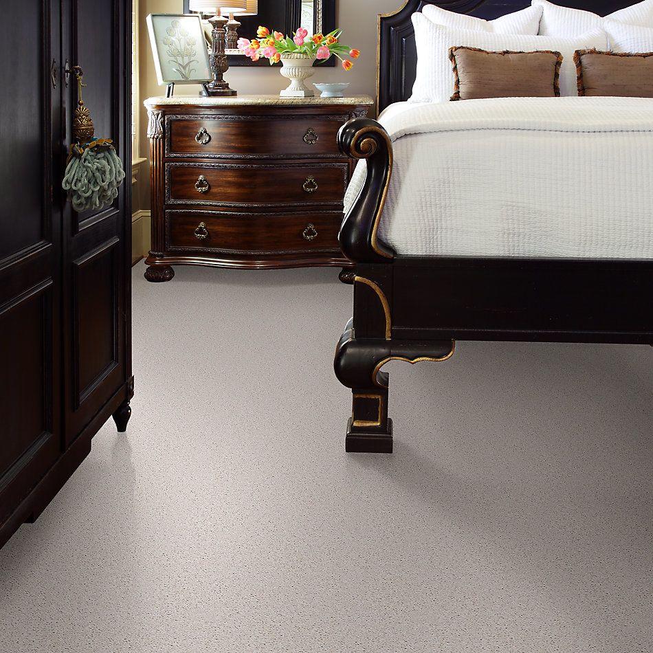 Shaw Floors Roll Special Qs133 Balsa 00100_QS133