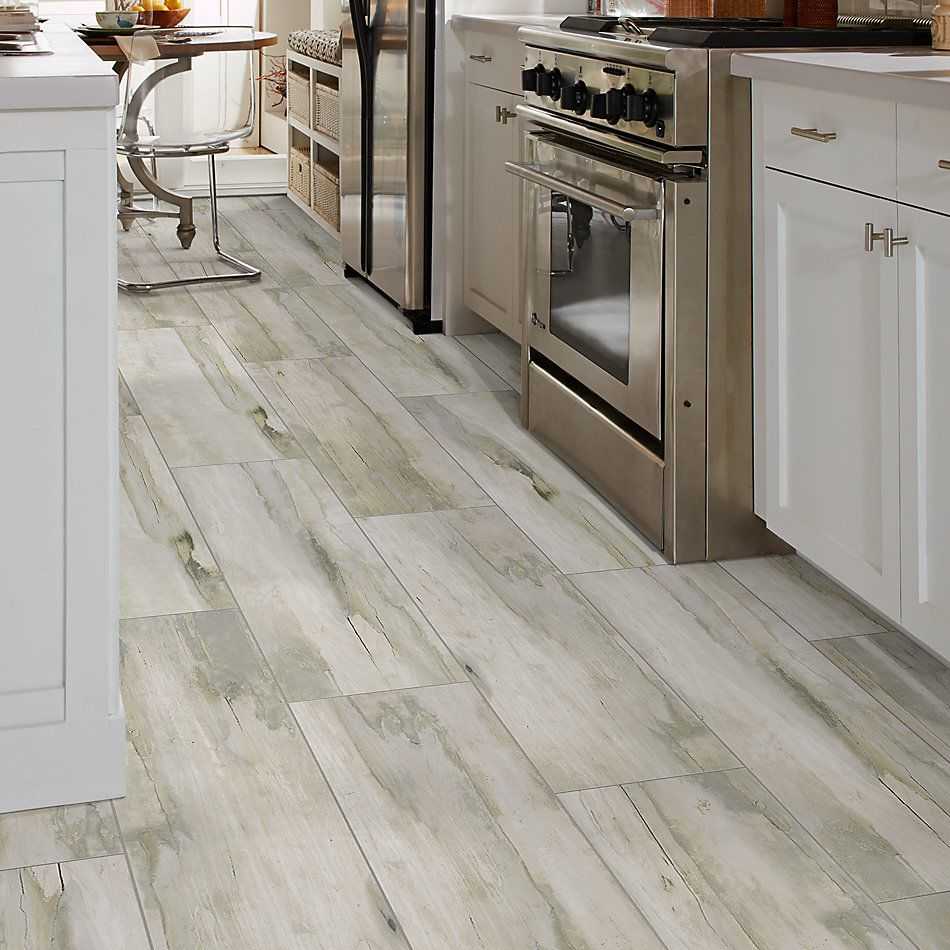 Shaw Floors Home Fn Gold Ceramic United 12×48 Meadow 00100_TG17B