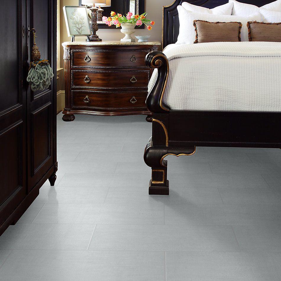 Shaw Floors Home Fn Gold Ceramic Tattered 12×24 Bianco 00100_TG54A