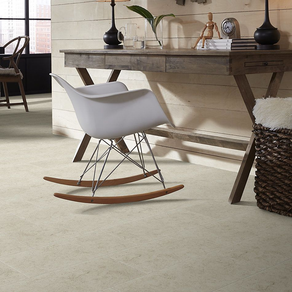 Shaw Floors Home Fn Gold Ceramic Milan 12×24 Cream 00100_TGK10