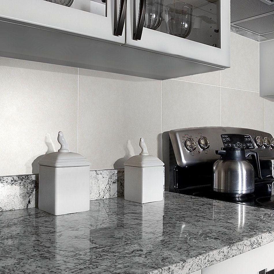 Shaw Floors Home Fn Gold Ceramic Contempo 17×17 Gulf 00100_TGM33