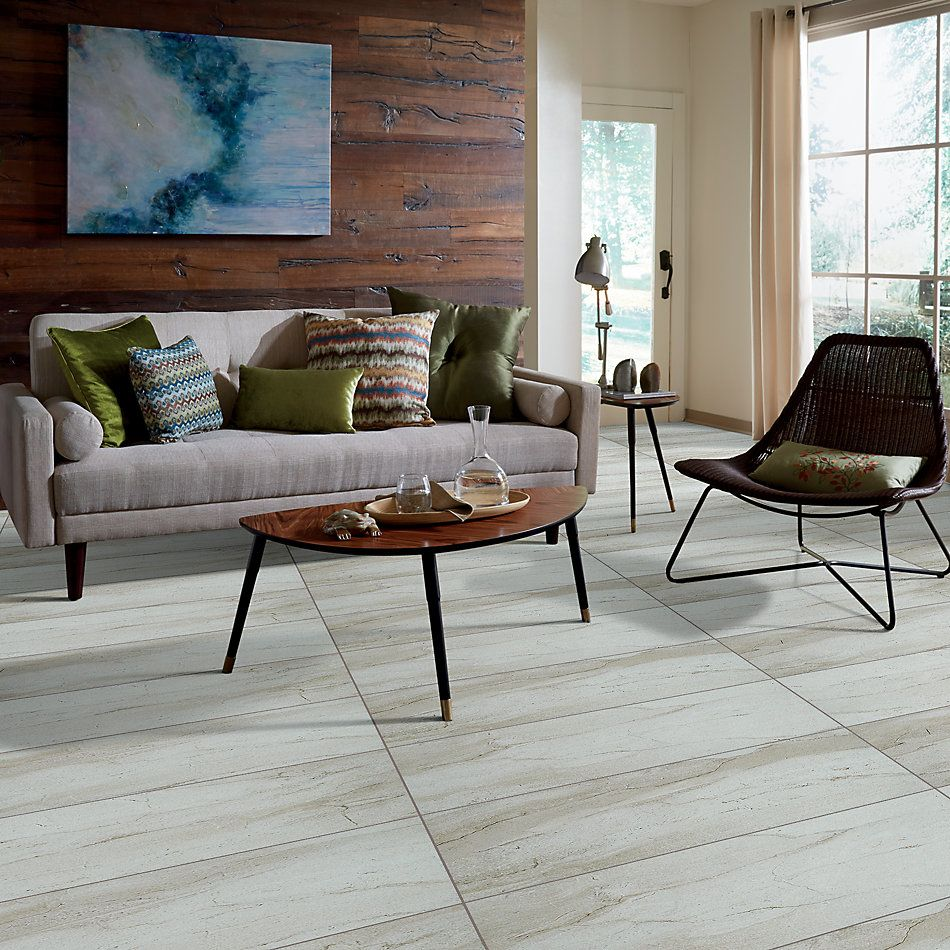 Shaw Floors Home Fn Gold Ceramic Antiquity 16×32 Chrome 00100_TGN56