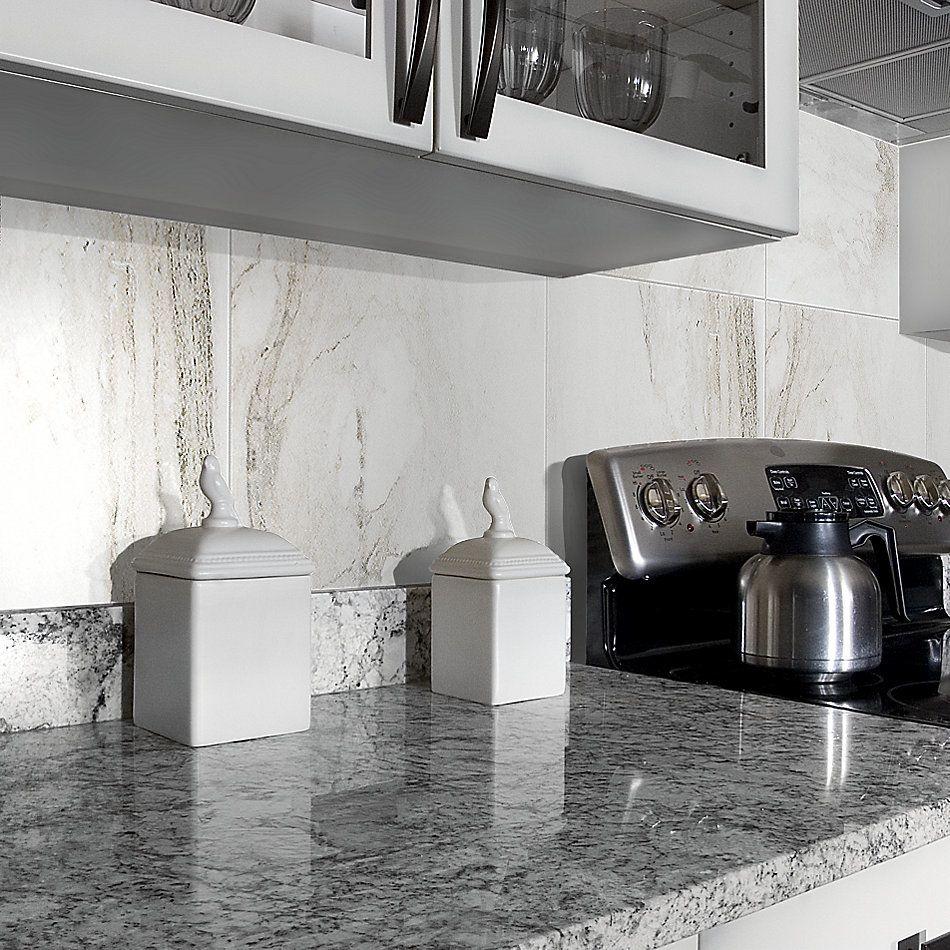 Shaw Floors Home Fn Gold Ceramic Capitol 18×18 Sanctuary 00100_TGN73