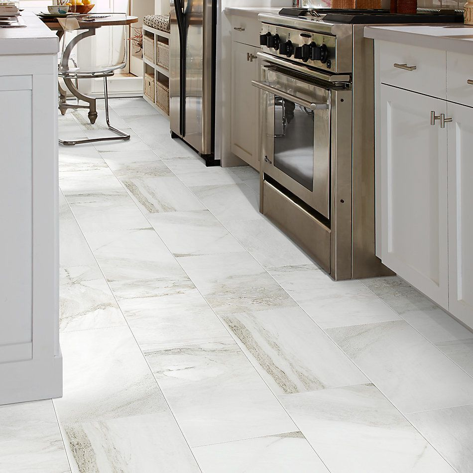 Shaw Floors Home Fn Gold Ceramic Capitol 12×24 Sanctuary 00100_TGN74