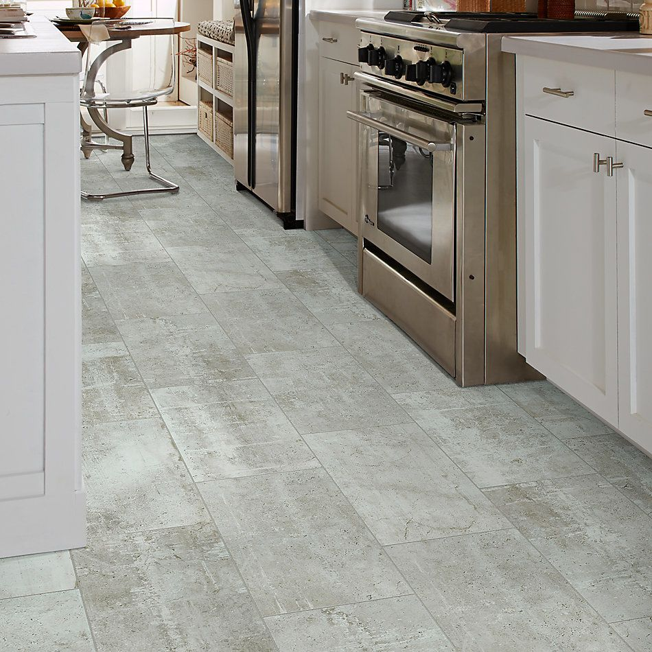 Shaw Floors Toll Brothers Ceramics Civic 12×24 Gesso 00100_TL22B