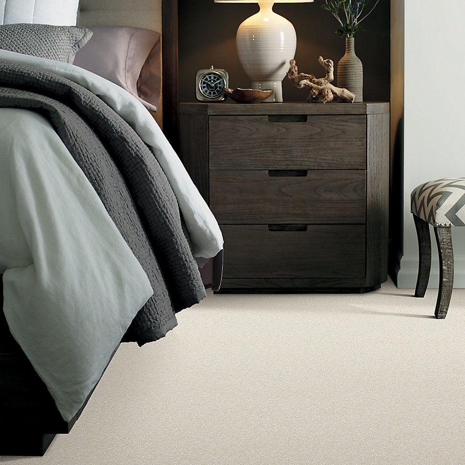 Shaw Floors Roll Special Xv930 Royal Silk 00100_XV930