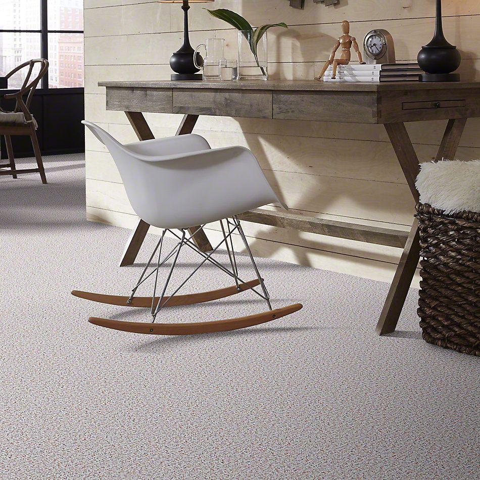 Shaw Floors St. Carlton 12 Sugared Sand 00101_19587
