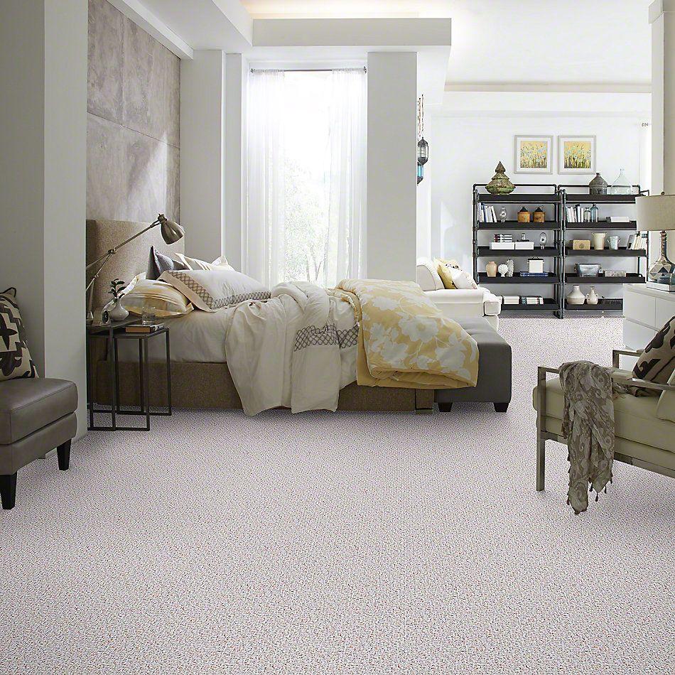 Shaw Floors St. Carlton 15 Sugared Sand 00101_19588