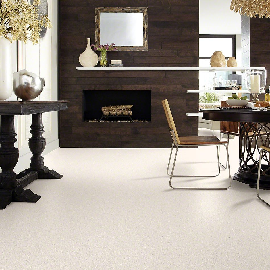 Shaw Floors Couture' Collection Ultimate Expression 15′ Mushroom 00101_19829