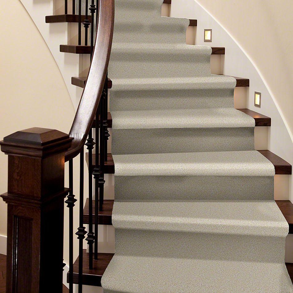 Shaw Floors Shaw Flooring Gallery Lockwood Bleached Straw 00101_5073G