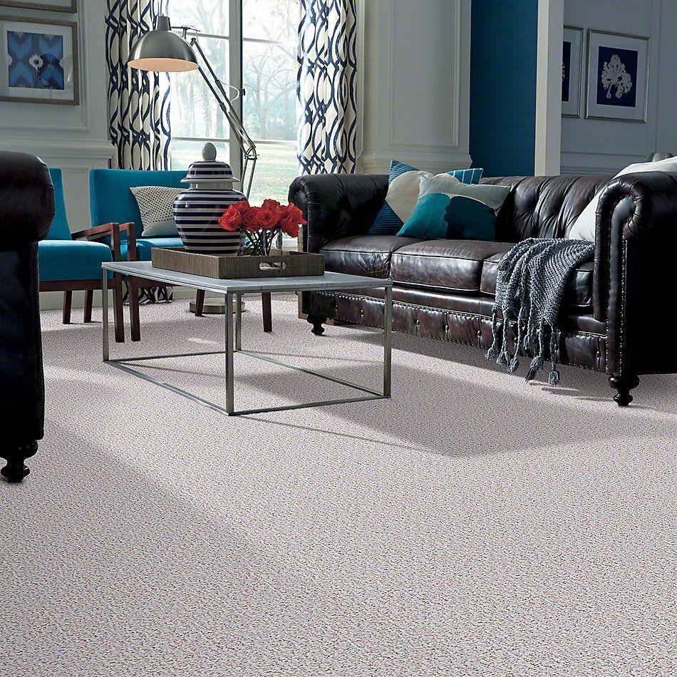 Shaw Floors SFA Riverknoll 15 Shitake 00101_52H71