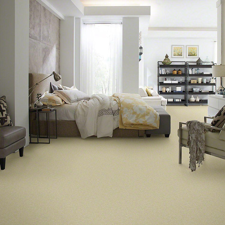 Shaw Floors SFA On Going III 12 Cream 00101_52S38