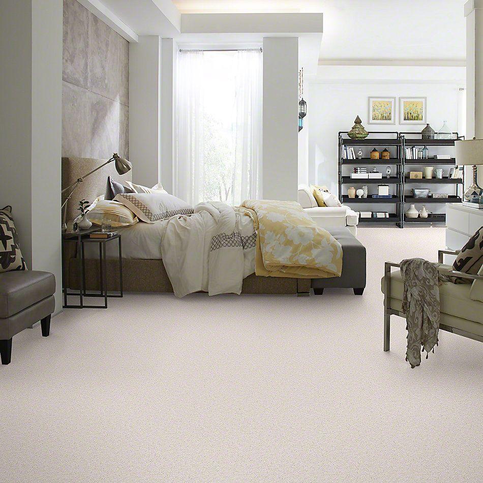 Shaw Floors Mareno Valley I Straw Flower 00101_52Y34
