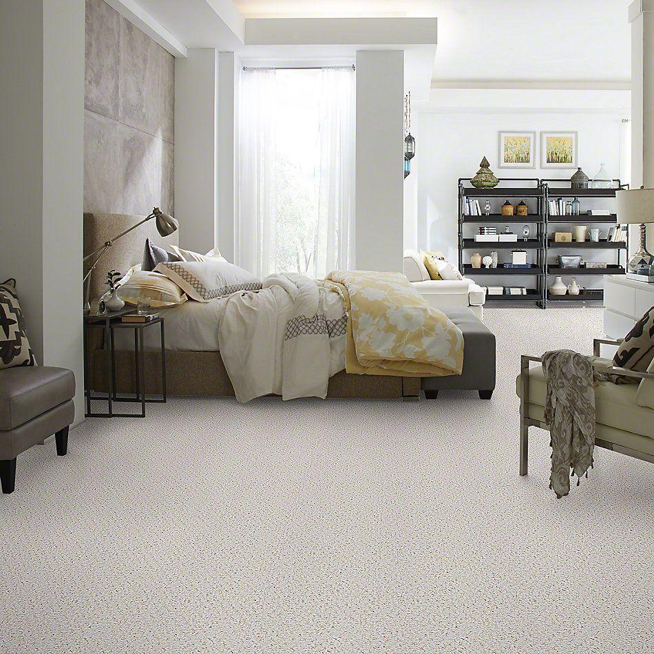 Shaw Floors Pembrooke 12 Ecru 00101_53236