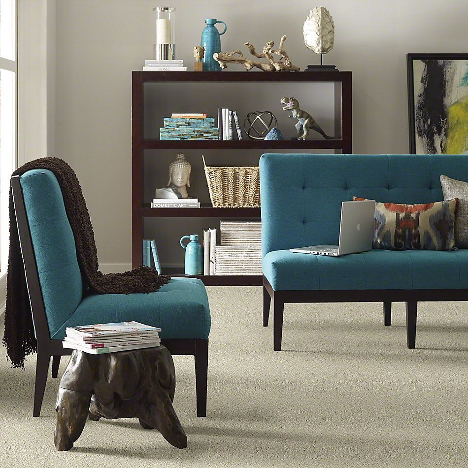 Shaw Floors Shaw Flooring Gallery Inspired By II Candlewick Glow 00101_5560G