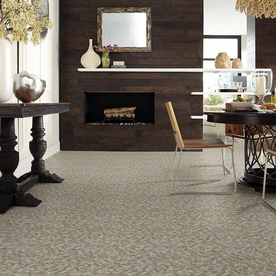 Shaw Floors Shaw Design Center Starting Point Soft Ecru 00101_5C731