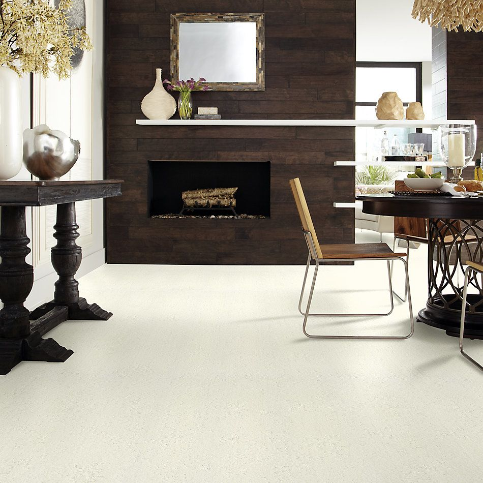 Shaw Floors Tambre Snow Kissed 00101_6E011