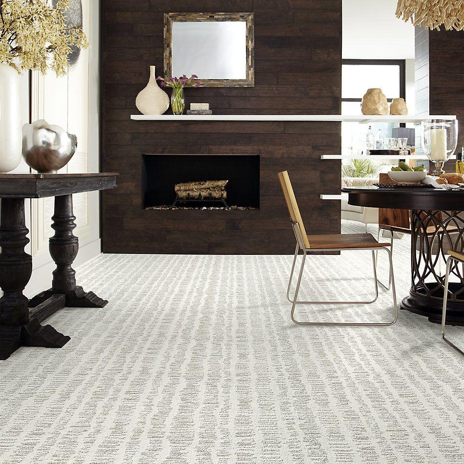 Shaw Floors Infinity Soft Gracie Court Lg Calm 00101_7E0F9