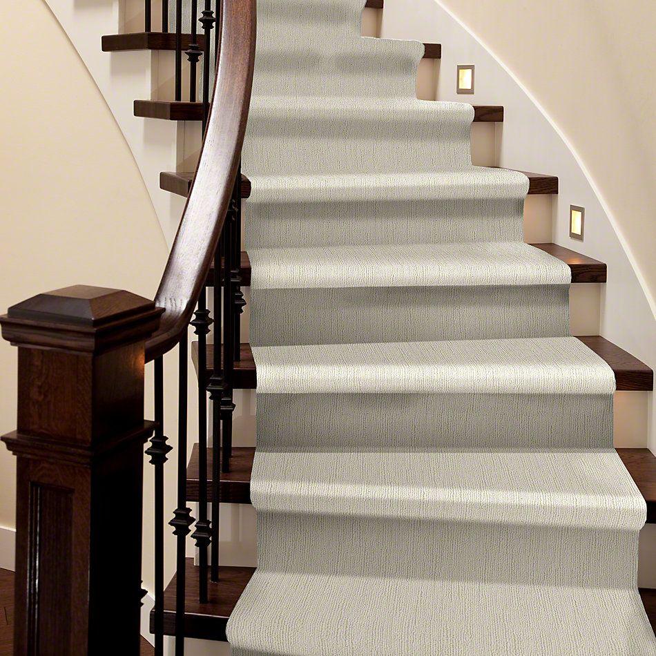 Shaw Floors Caress By Shaw Essence Classic Soft Fleece 00101_BCC10