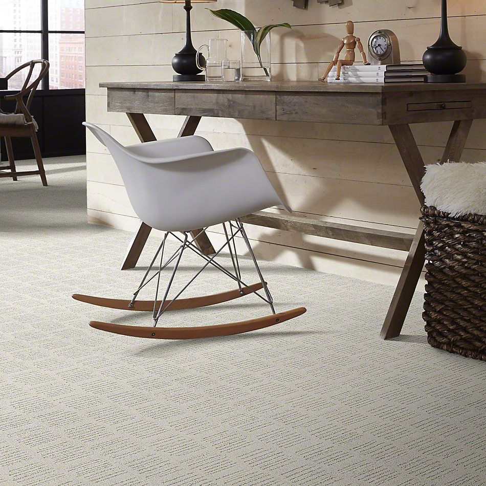 Shaw Floors Caress By Shaw Crafted Artisan Calm 00101_CCS77