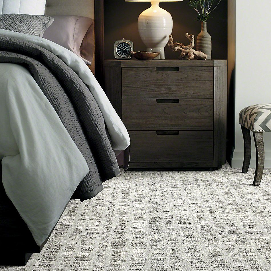 Shaw Floors Caress By Shaw Resort Chic Calm 00101_CCS78