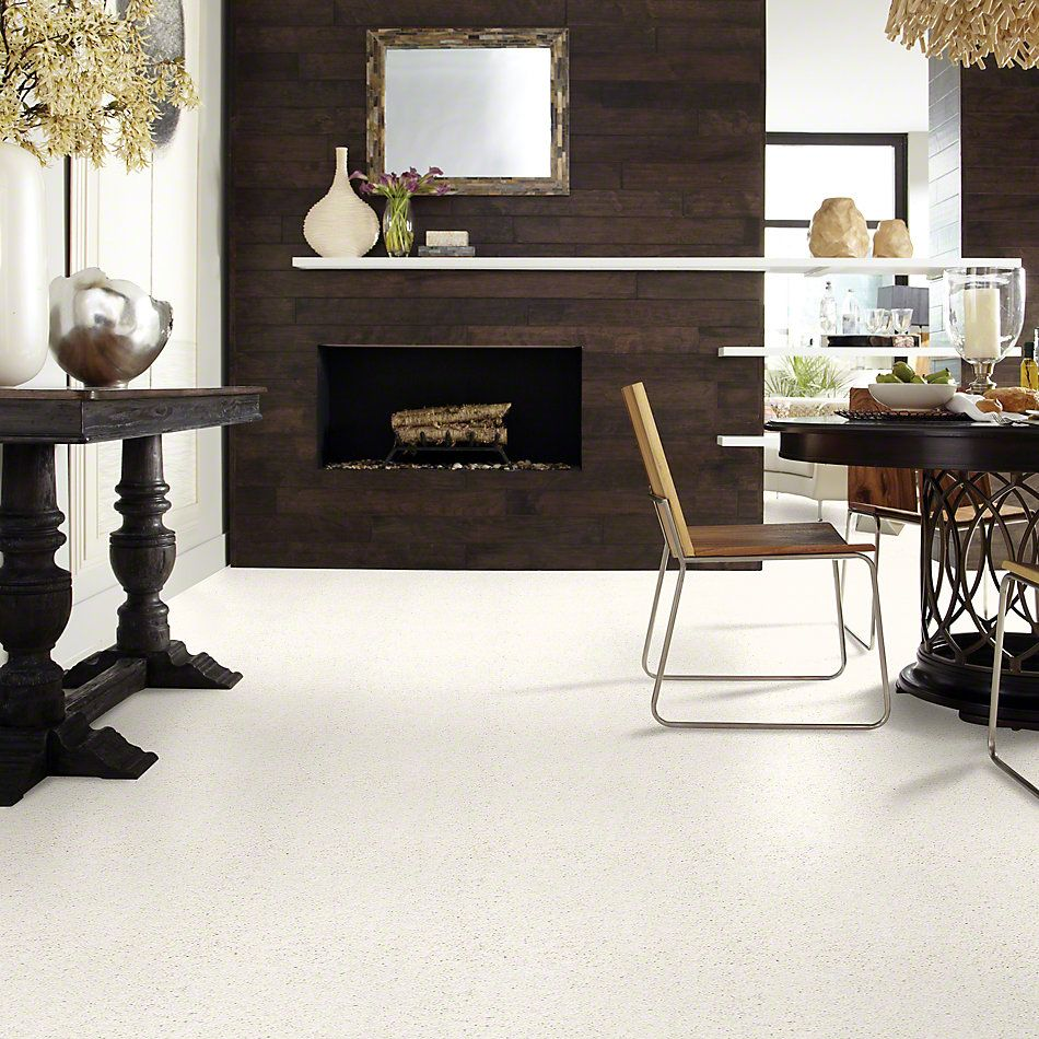 Shaw Floors Caress By Shaw Rich Opulence Calm 00101_CCS88