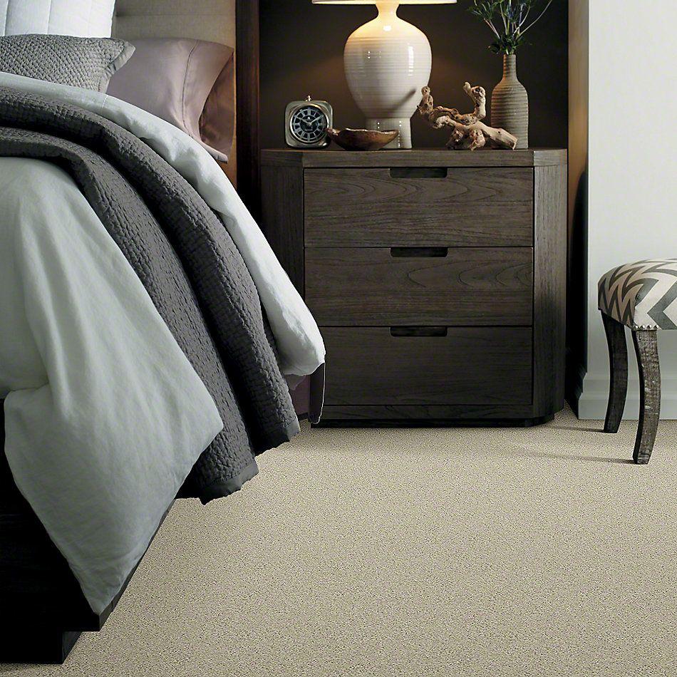 Shaw Floors Enduring Comfort I Candlewick Glow 00101_E0341