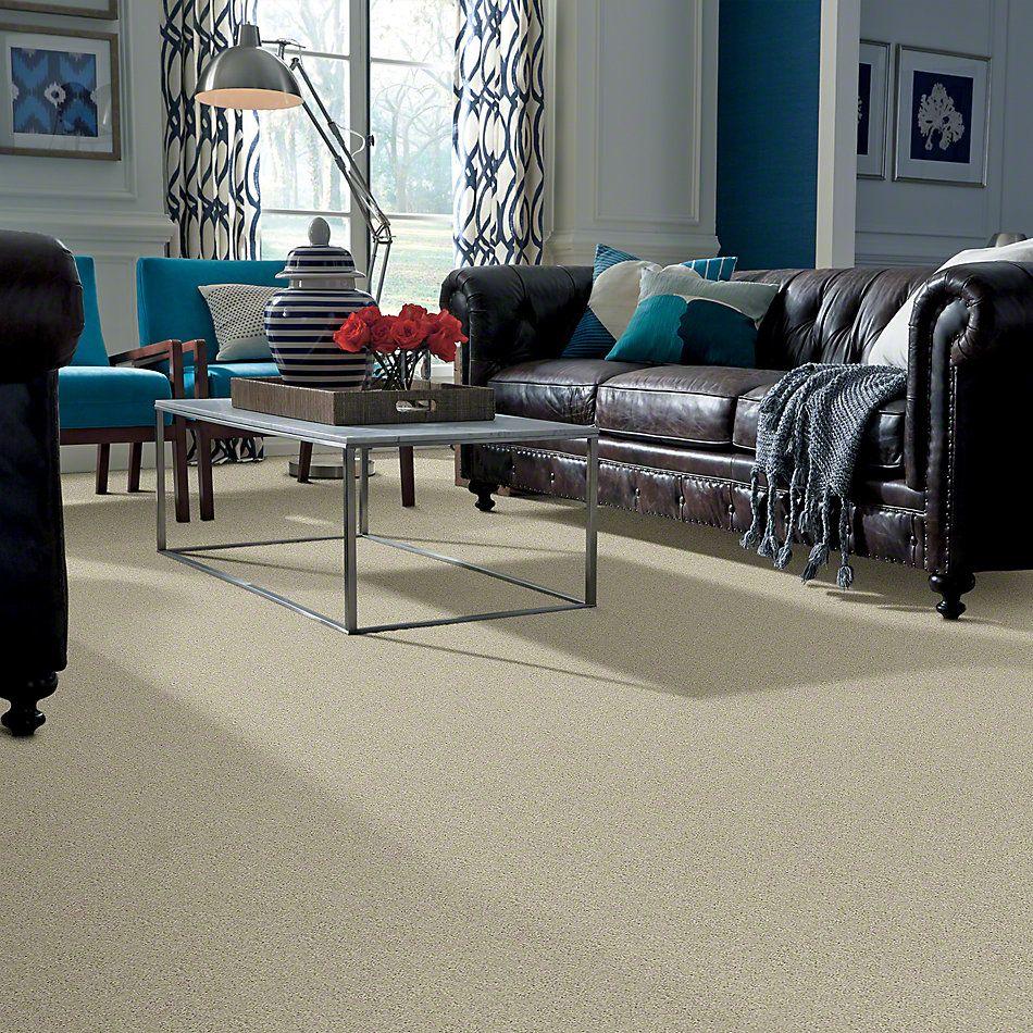 Shaw Floors SFA My Inspiration II Candlewick Glow 00101_EA560