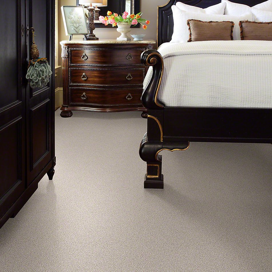 Shaw Floors Foundations Exploration Parchment 00101_EA701