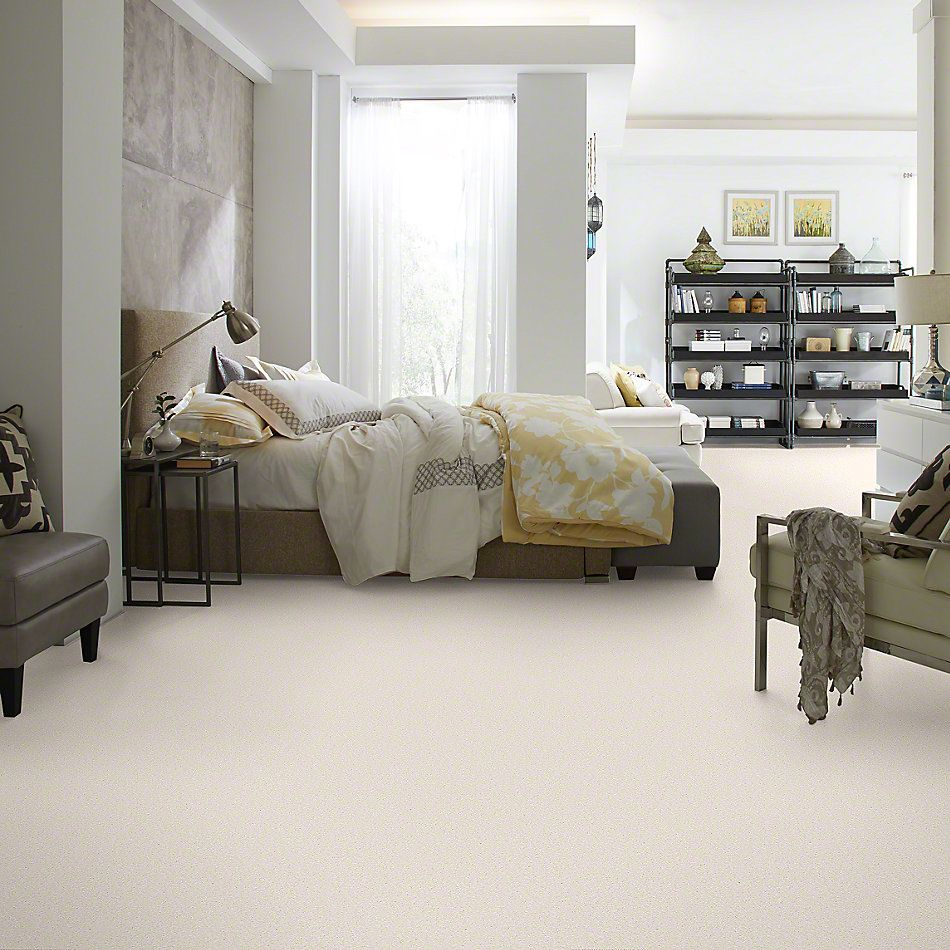 Shaw Floors SFA Timeless Appeal II 12′ Mushroom 00101_Q4312