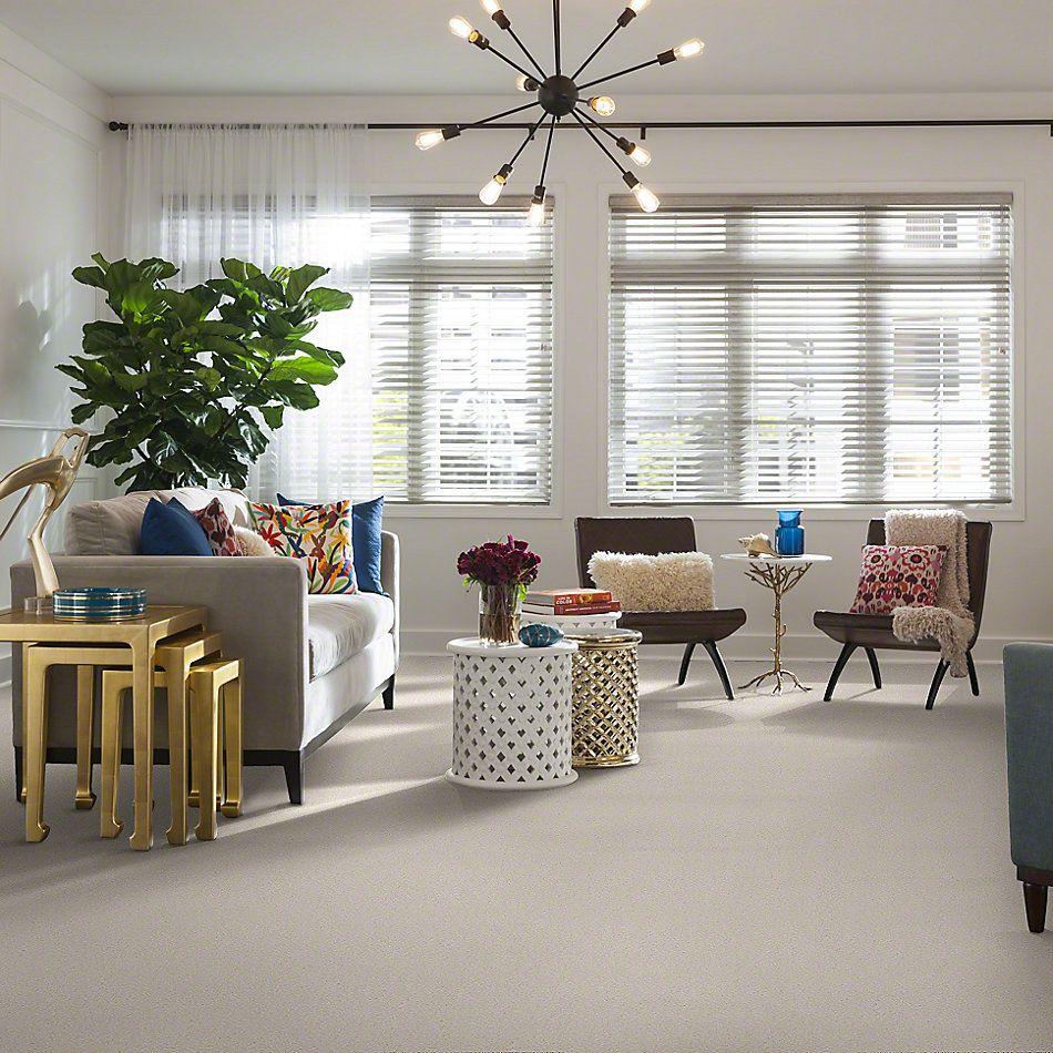 Shaw Floors SFA Timeless Appeal II 15′ Mushroom 00101_Q4313