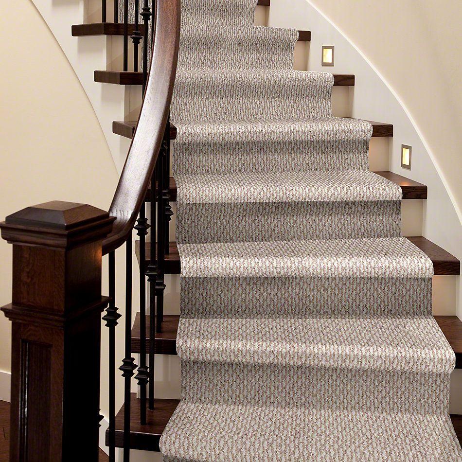 Shaw Floors Roll Special Xv700 Honey Beige 00101_XV700