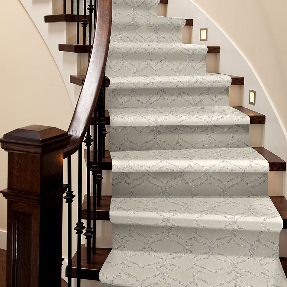Shaw Floors SFA Appreciation Lg Soft Fleece 00101_CC22B