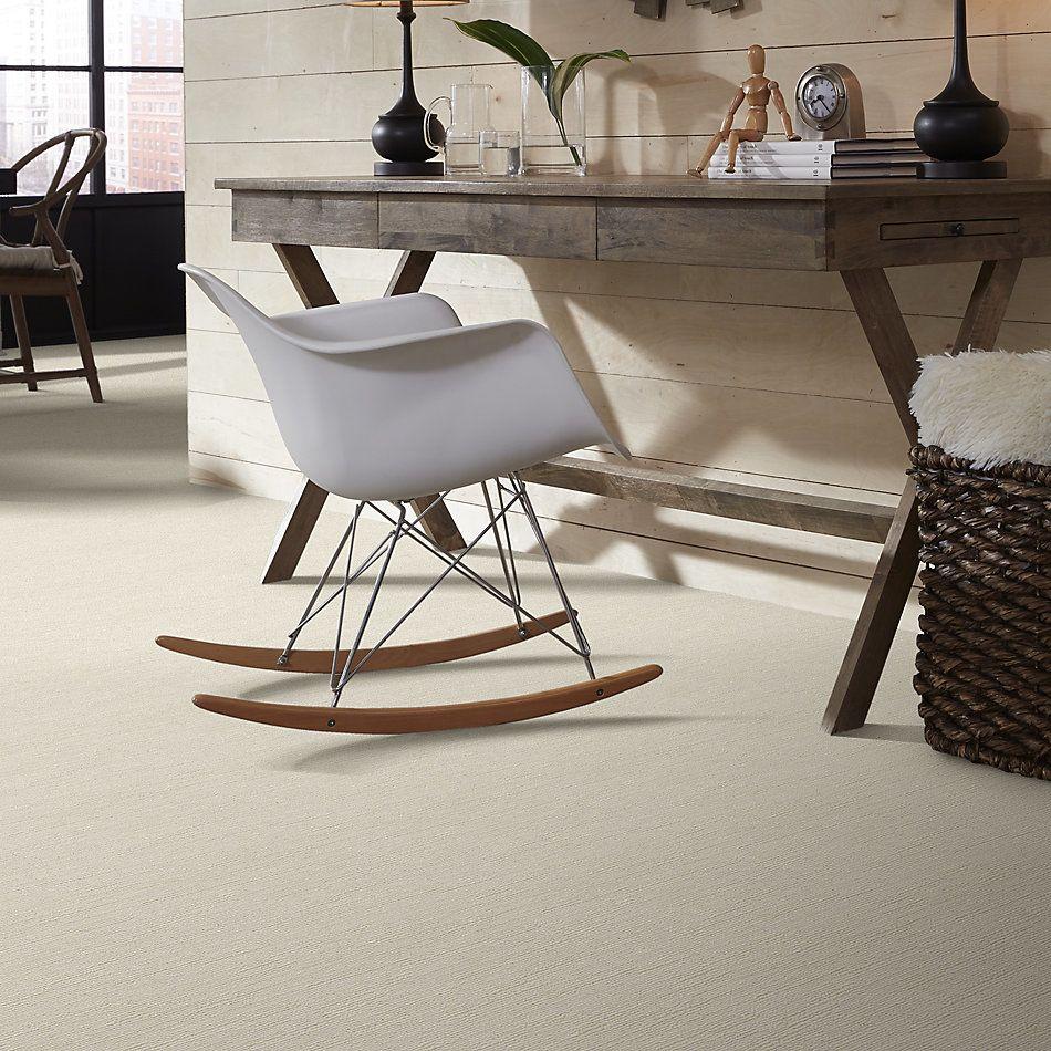 Shaw Floors Value Collections Linenweave Classic Net Soft Fleece 00101_CC62B