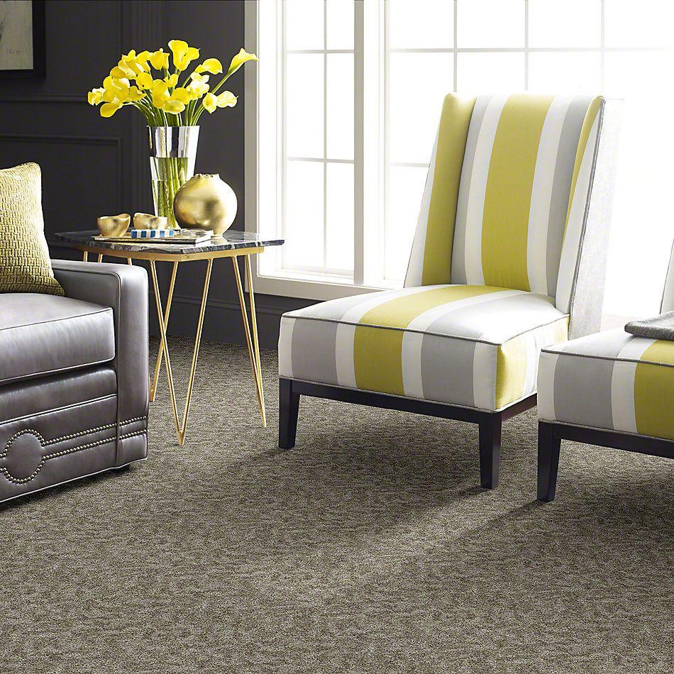 Shaw Floors Focus Soft Ecru 00101_E0524