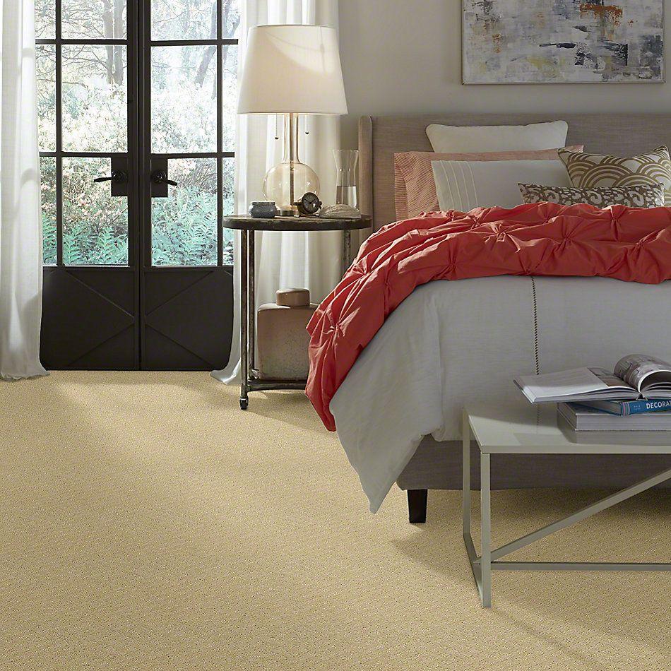 Shaw Floors Pace Setter Linen 00101_E0527