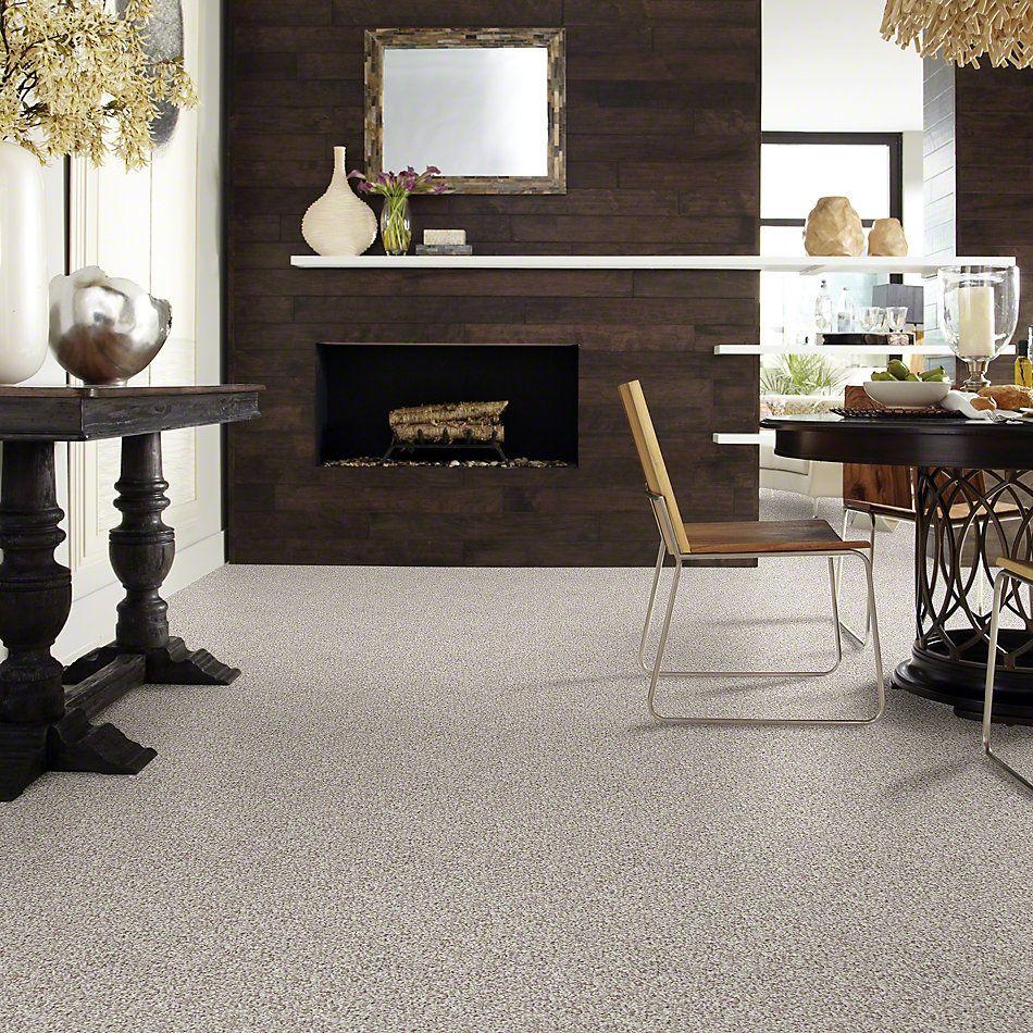 Shaw Floors Color Flair Resort Sand 00101_E0852