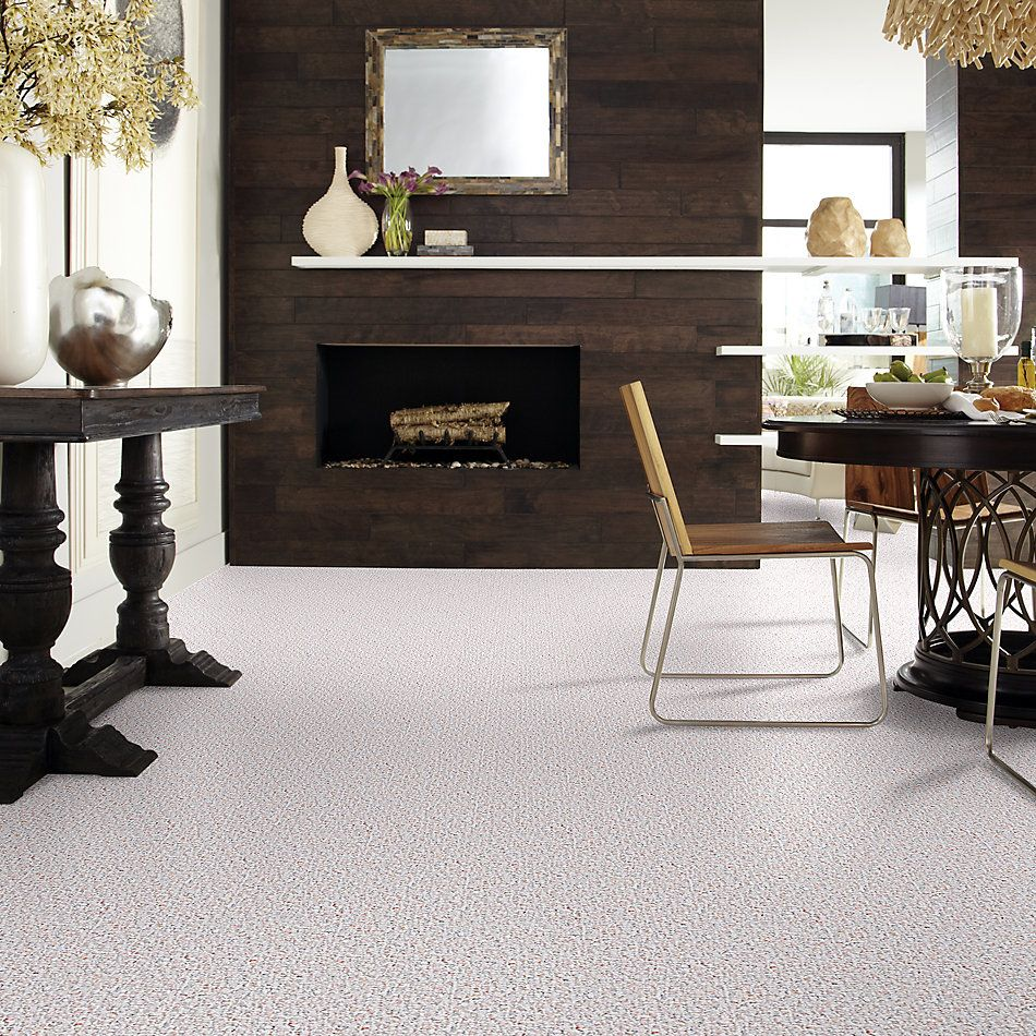 Shaw Floors Value Collections Pure Waters 15′ Net Shitake 00101_E9280