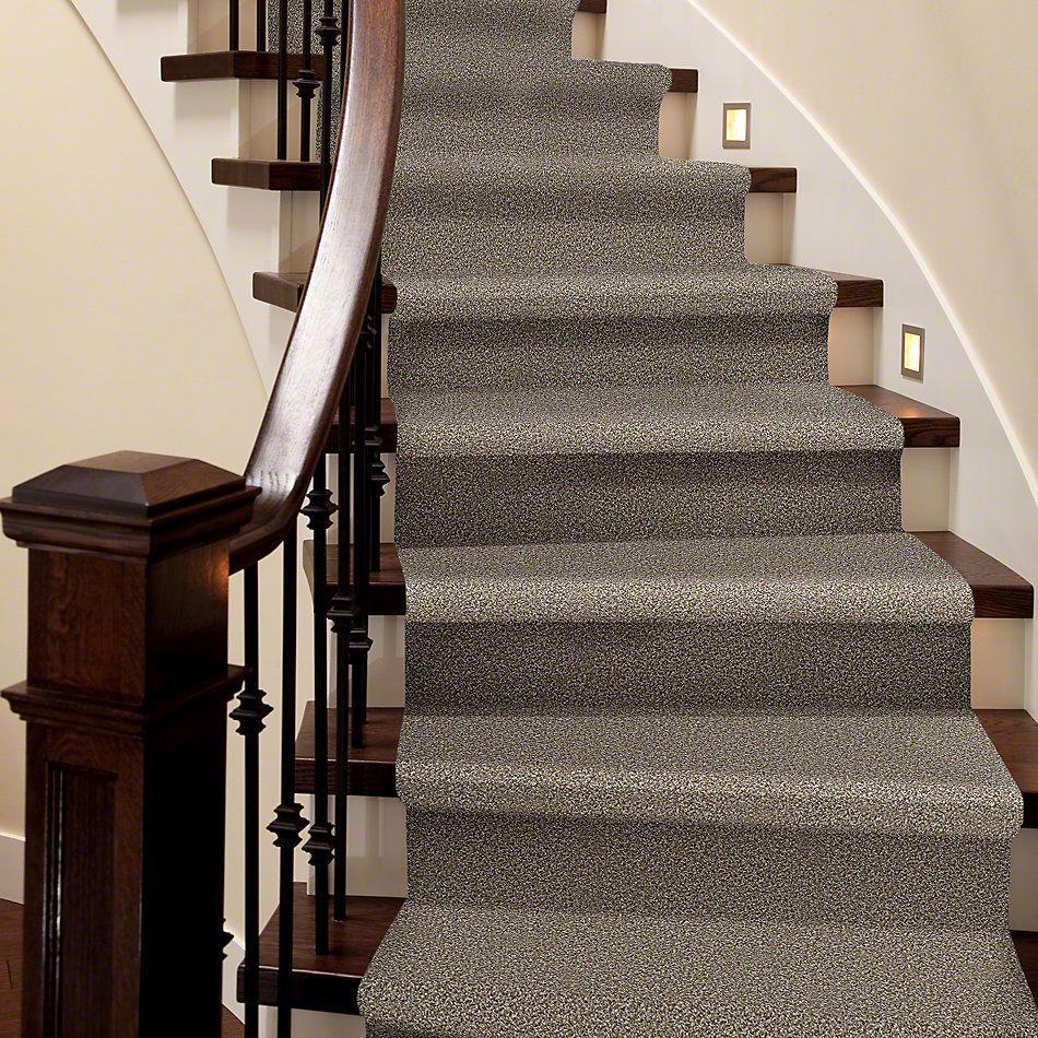 Shaw Floors Hypnotic Travertine 00101_E9347