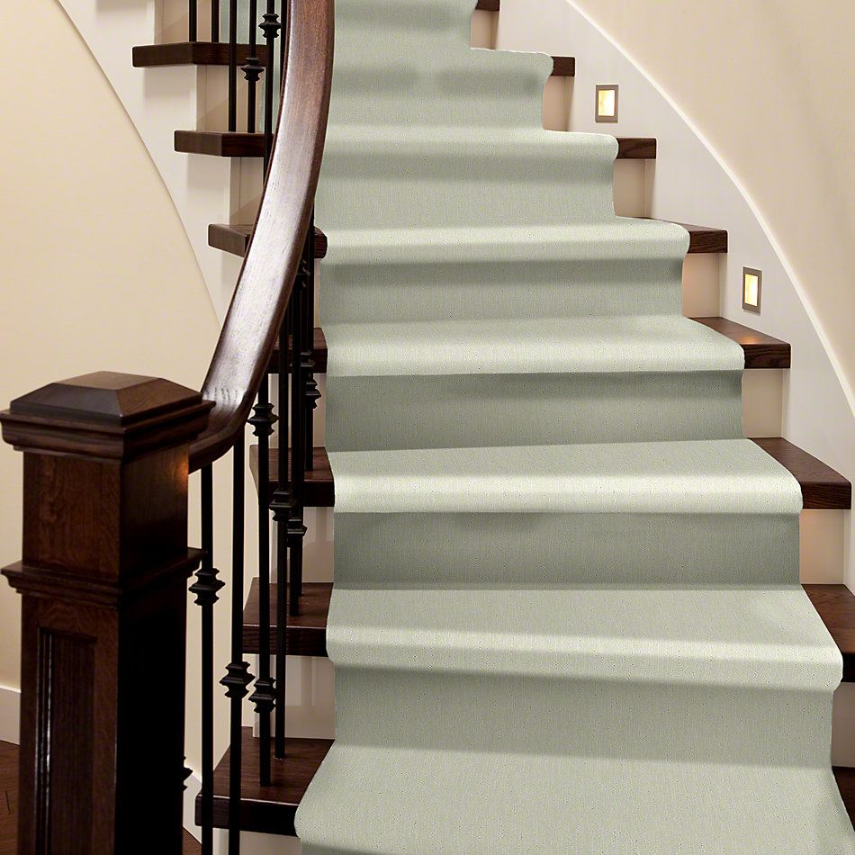 Shaw Floors Simply The Best Parallel Cream 00101_E9413