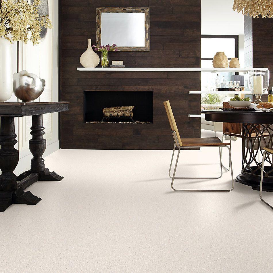 Shaw Floors SFA Corner Cafe 12′ Mushroom 00101_EA037