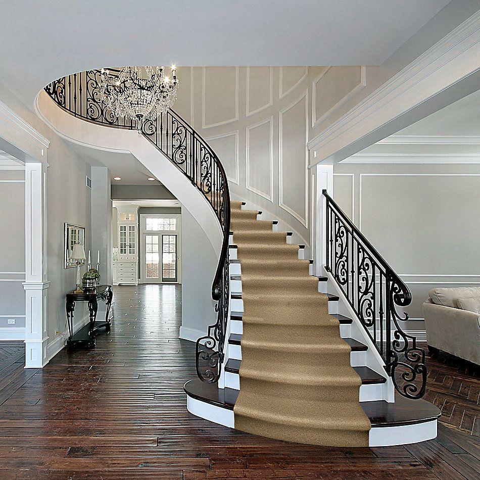 Shaw Floors SFA Ocean Pines 15′ Light Aspiration 00101_EA059