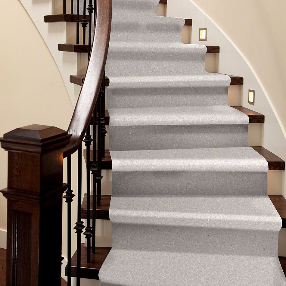 Shaw Floors SFA Turn The Page I 12′ Creamy Tint 00101_EA523