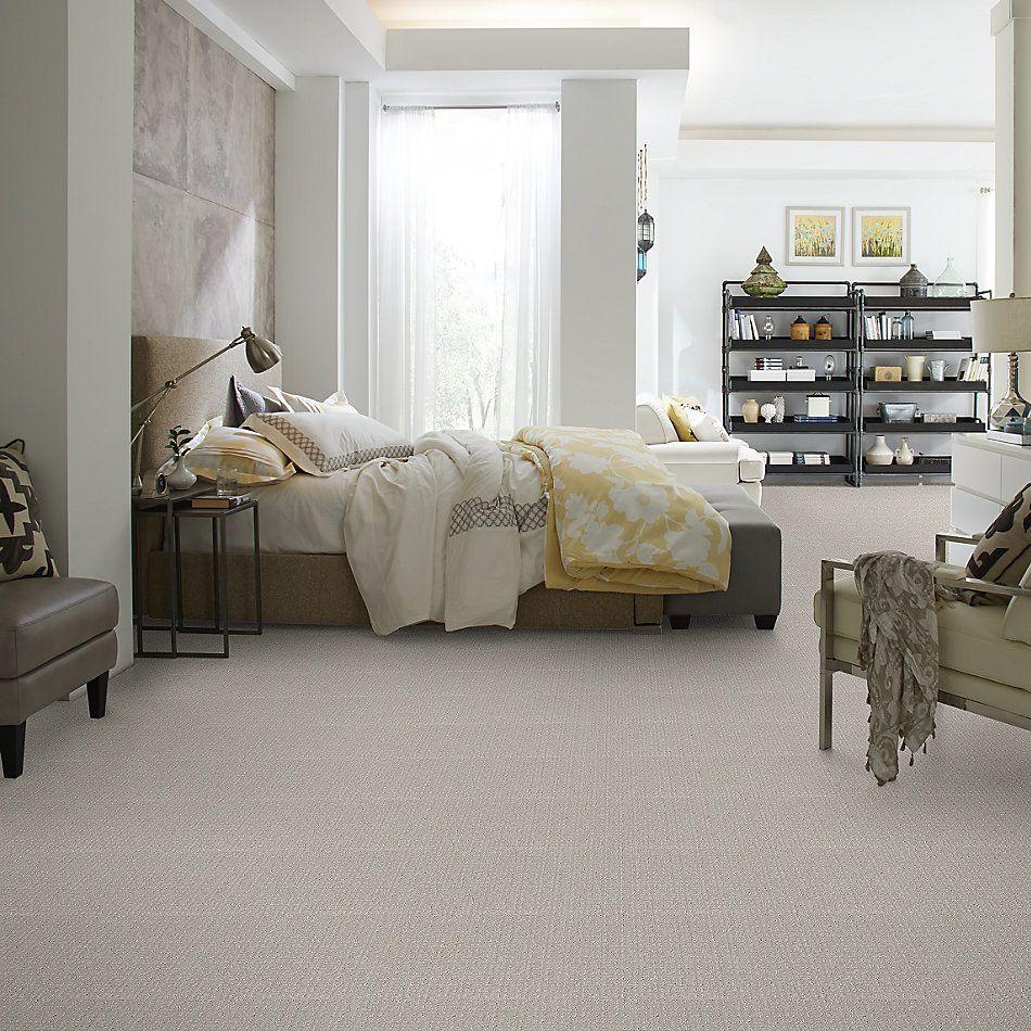 Shaw Floors Home Foundations Gold Seagrove Key Mist 00101_HGR41