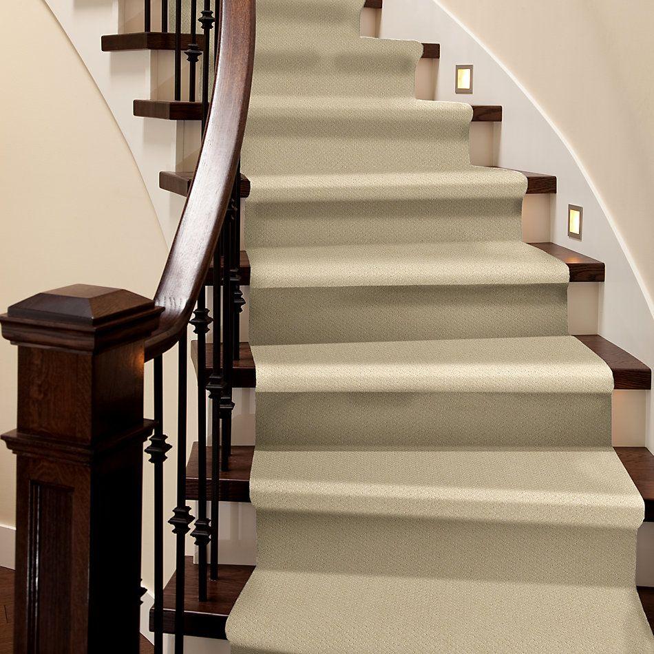 Shaw Floors Nfa/Apg Meaningful Design Linen 00101_NA265