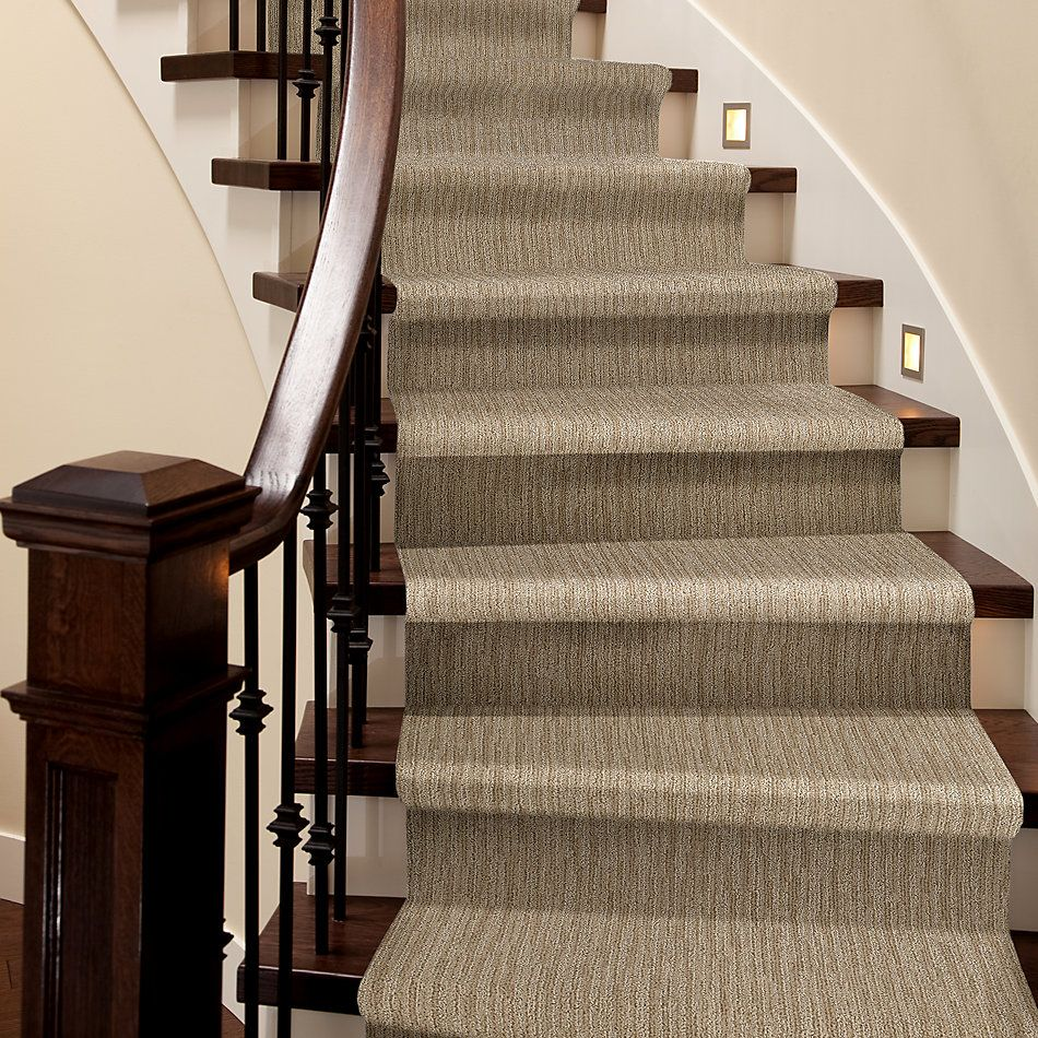 Shaw Floors Property Solutions Specified Dynamic Vision Spice Cookie 00101_PZ022