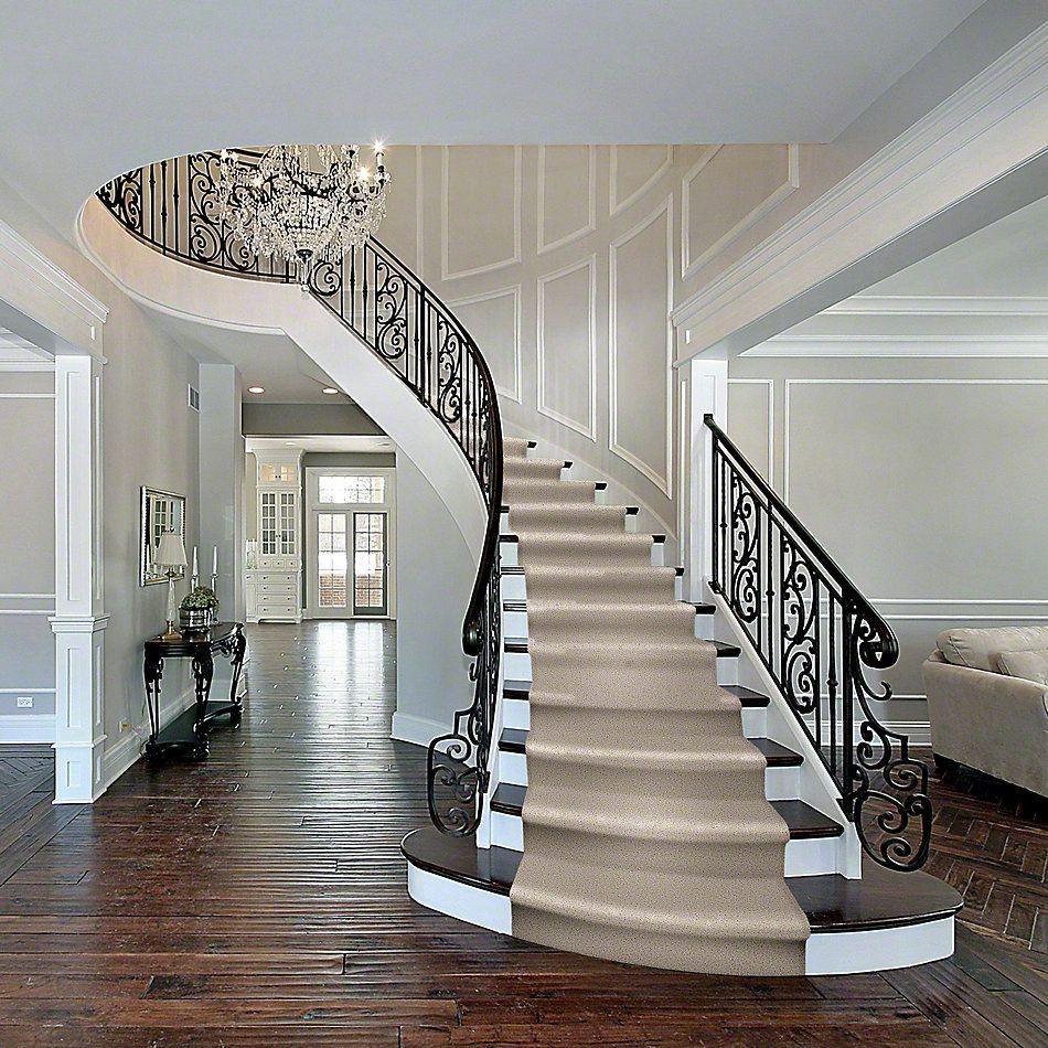 Shaw Floors Queen Great Approach (s) Rich Cream 00101_Q4467