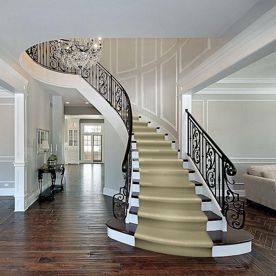 Shaw Floors Queen Harborfields I 15′ Cream 00101_Q4719